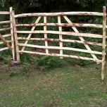 Prop gate HURDE.jpg