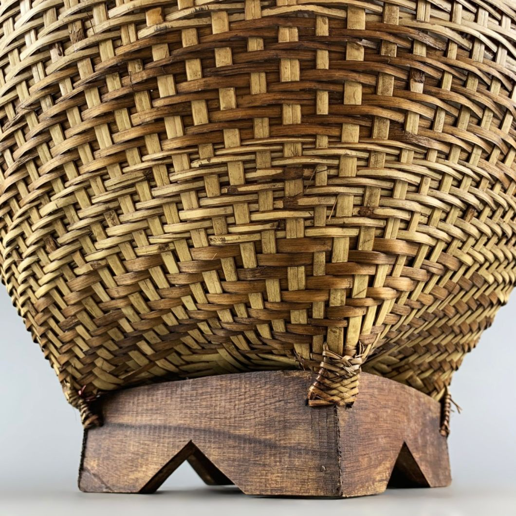 Baskets - www.BrandonThatchers.co.uk