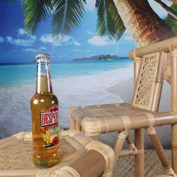 Tiki Bar, Beach Bar, Cabana build and Theme