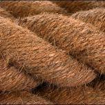 Coir rope larg D CL-jpeg.jpg