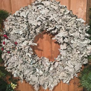 Door-Wreath-white-oak-U-sm-e1506433185142.jpg