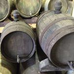 Barrels2-e1506521965702.jpeg