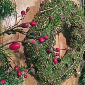 Door-Wreath-Forestfloor-5-U-SM-e1506419267112.jpg