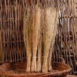 Sarass Grass, 1 m long - www.BrandonThatchers.co.ukjpg