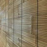 Bamboo Bind - www.BrandonThatchers.co.uk