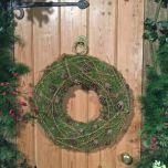 Door-Wreath-Forestfloor-3-U-SM-e1506432915516.jpg