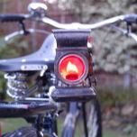 parafin-bike-rear-W.jpg