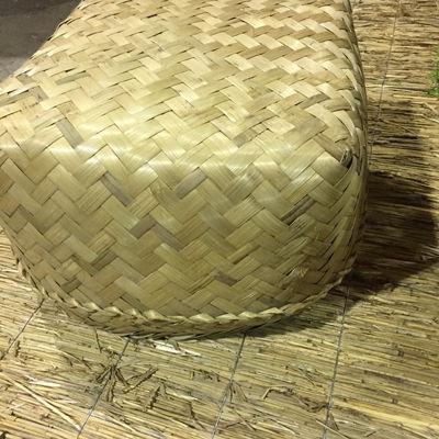 Bamboo-Square-basket-3.jpg