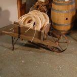 Wheelbarrow-3-e1506600800128.jpg