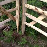 GATE HURDEL 2 W.jpg